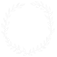 PCOM Preschool Logo
